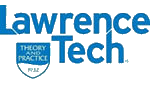 Logo of Lawrence Technological University