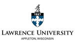 Logo of Lawrence University