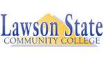 Lawson State Community College-Birmingham Campus Logo