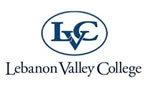 Logo of Lebanon Valley College
