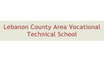 Logo of Lebanon County Area Vocational Technical School