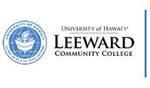 Logo of Leeward Community College