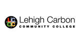 Logo of Lehigh Carbon Community College