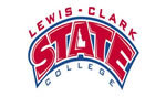 Logo of Lewis-Clark State College
