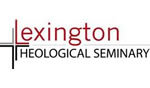 Logo of Lexington Theological Seminary