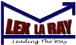 Logo of Lex La-Ray Technical Center