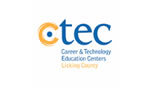 Logo of Career and Technology Education Centers of Licking County