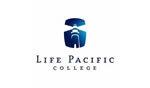 Logo of Life Pacific University