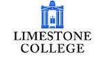 Logo of Limestone College