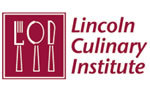Logo of Lincoln College of Technology-Columbia