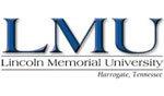 Logo of Lincoln Memorial University
