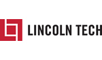 Logo of Lincoln Technical Institute-Iselin