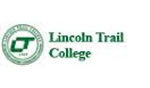 Logo of Lincoln Trail College