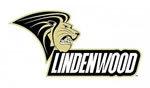 Logo of Lindenwood University