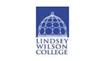 Logo of Lindsey Wilson College