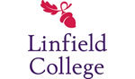 Logo of Linfield College-McMinnville Campus