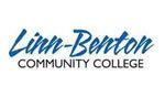 Logo of Linn-Benton Community College