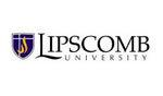 Logo of Lipscomb University