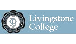 Logo of Livingstone College