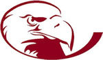 Logo of Lock Haven University