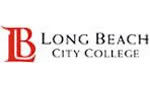 Logo of Long Beach City College