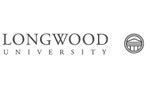 Logo of Longwood University