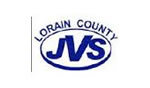 Logo of Lorain County Joint Vocational School District