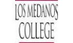 Logo of Los Medanos College
