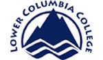Logo of Lower Columbia College