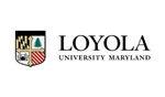 Logo of Loyola University Maryland