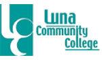 Logo of Luna Community College