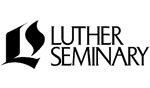 Logo of Luther Seminary