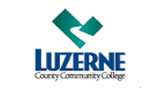 Logo of Luzerne County Community College