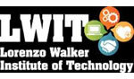 Logo of Lorenzo Walker Technical College
