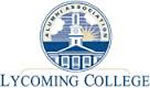 Logo of Lycoming College