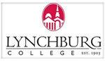 Logo of University of Lynchburg