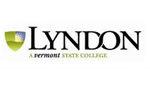 Logo of Lyndon State College