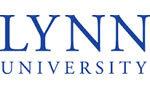 Logo of Lynn University