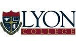 Logo of Lyon College
