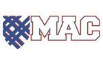 Logo of Macalester College