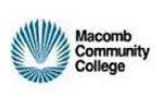Logo of Macomb Community College