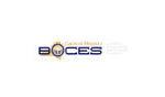 Logo of Madison Oneida BOCES-Practical Nursing Program