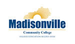Logo of Madisonville Community College