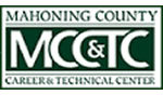 Logo of Mahoning County Career and Technical Center