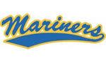 Logo of Maine Maritime Academy
