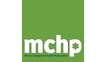 Logo of Maine College of Health Professions