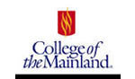Logo of College of the Mainland