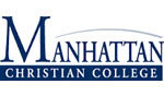 Logo of Manhattan Christian College
