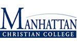 Logo of Manhattan Christian College
