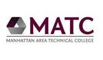 Logo of Manhattan Area Technical College